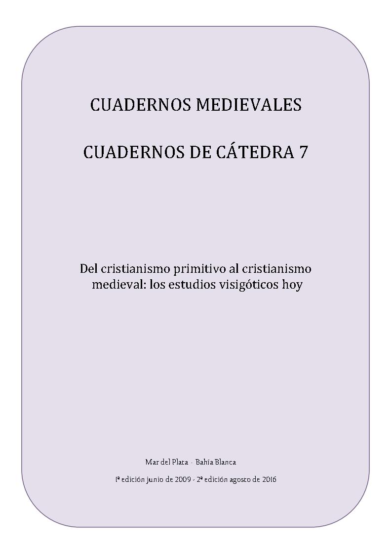 CM 7 portada