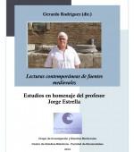 Lecturas contemporáneas de fuentes medievales