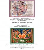 Medievalistas2