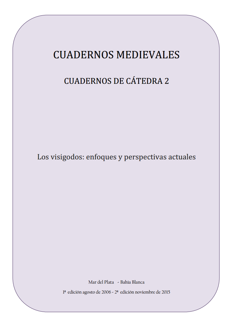 CM 2 portada