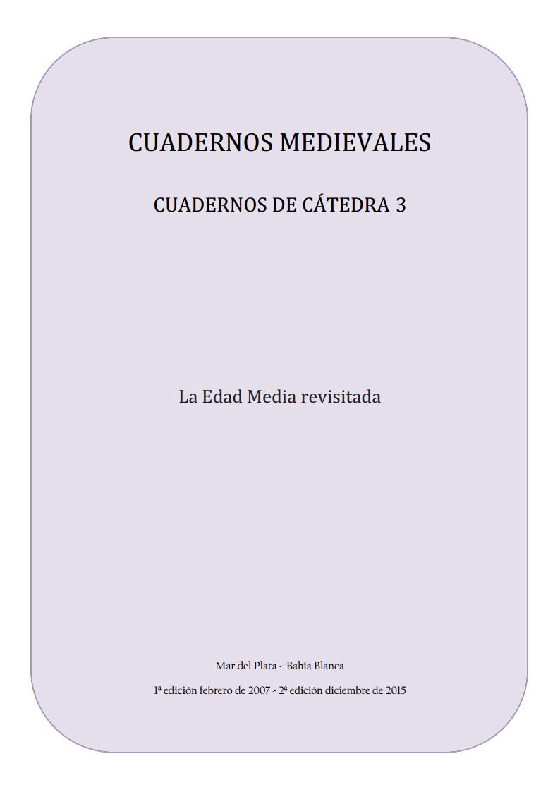 CM 3 portada