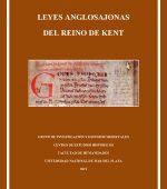 Tapa leyes anglosajonas